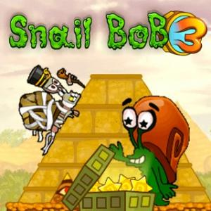 Snail Bob 3 hack cheat with unlimited resources