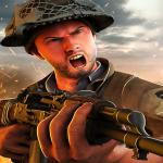 Army Commando Missions - Hero Shooter