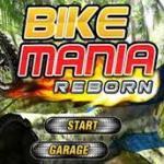 Bike Mania Reborn