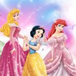 Disney Princess Dress Store