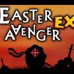 Easter Avenger Ex