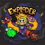 Exploder.IO