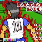 Extreme Kick