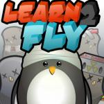 Learn to fly 2