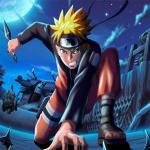 Naruto Free Fight: Season 2