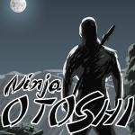 Ninua Otoshi