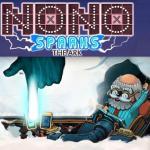 NoNoSparks: The Ark