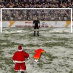 Santa World Cup Pk
