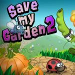 Save My Garden 2