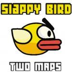 Slappy Bird