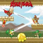 Spanthera
