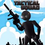 Tactical Squad
