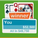 Texas Hold Em 1