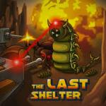 The Last Shelter